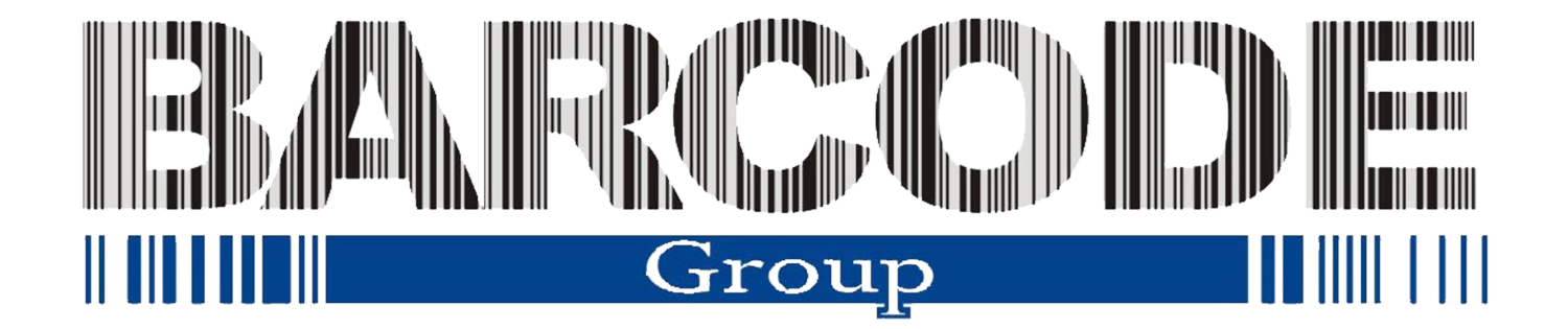 Barcode Group